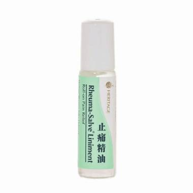 Rheuma-Salve Liniment (10ml)