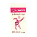 Synbioten