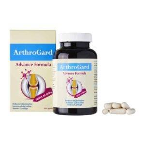 ArthroGard