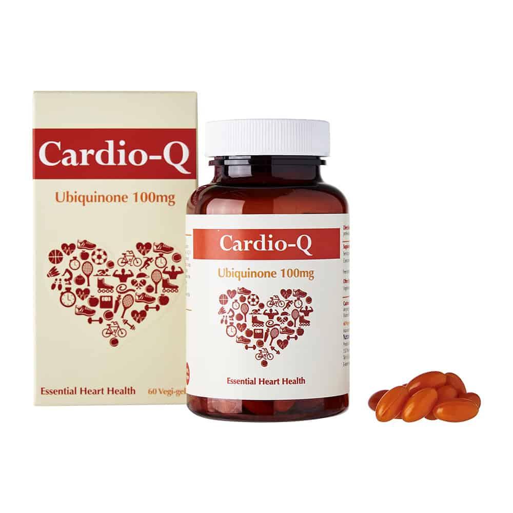 Cardio-Q