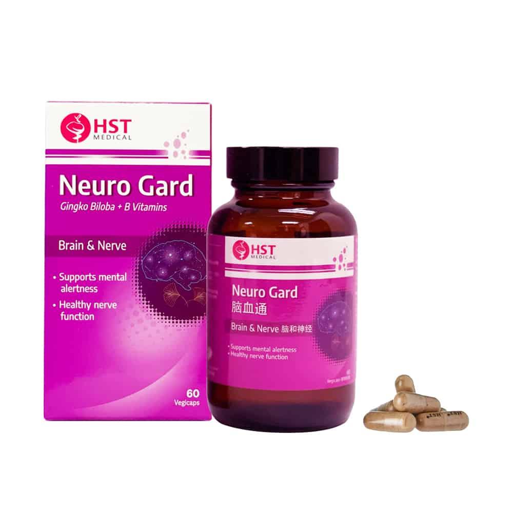 Neuro Gard